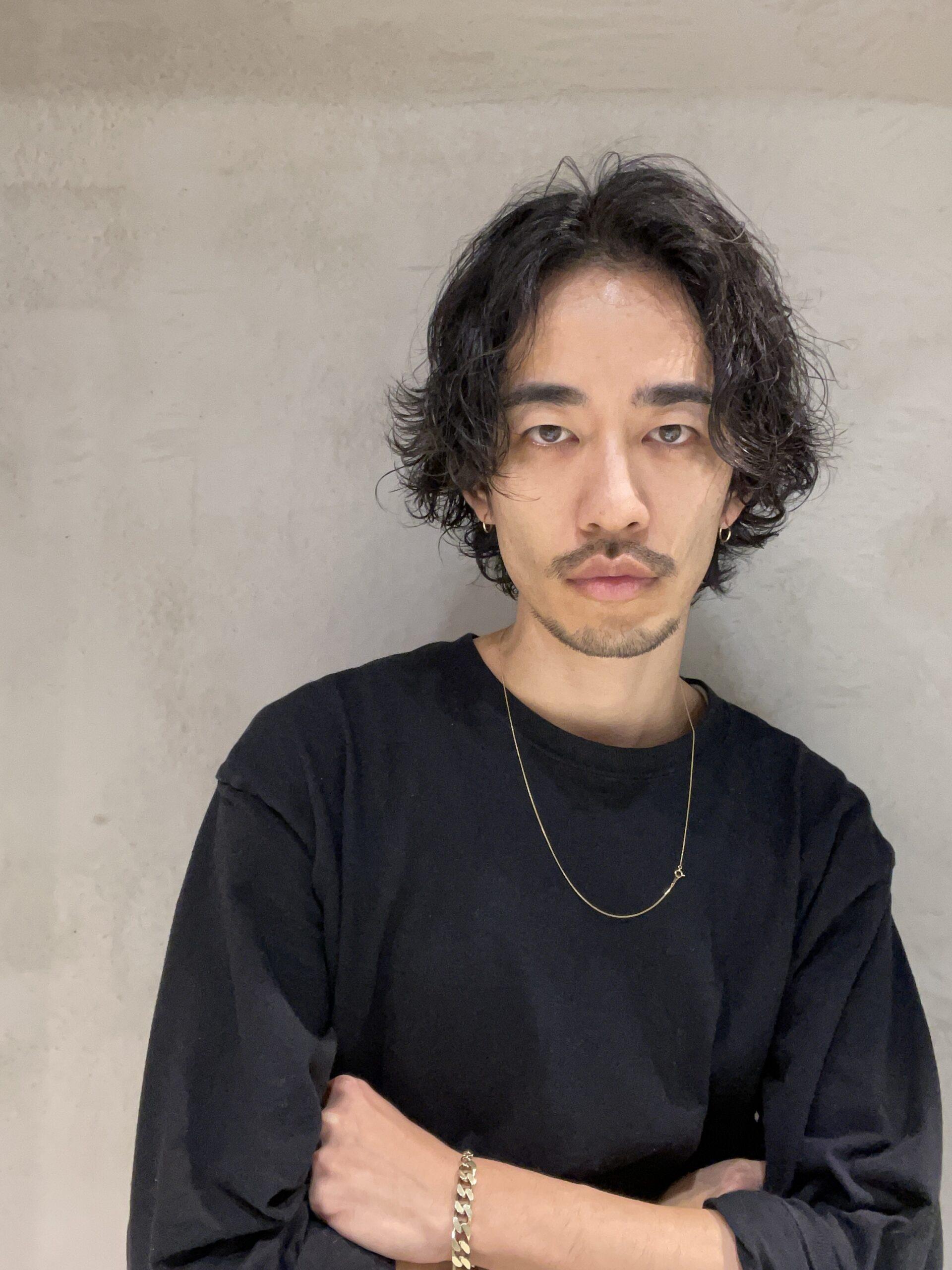 富田 悦郎