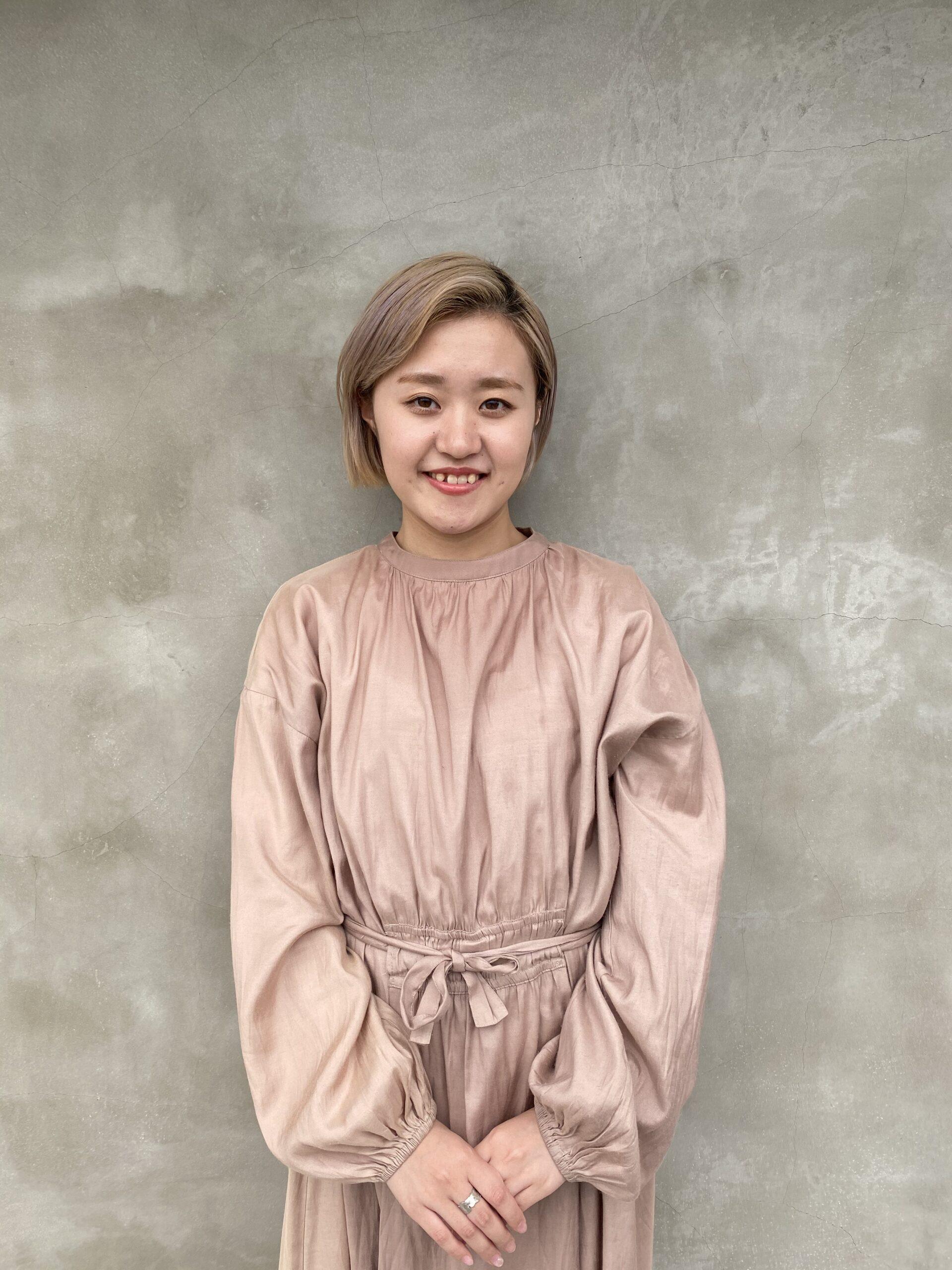 千明 桜子